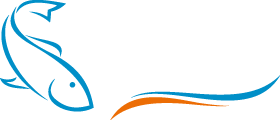 The Association Fisheries Local Action Group Pojezierze Suwalsko – Augustowskie